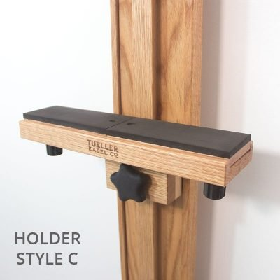 Adjustable Tension Canvas - Style C