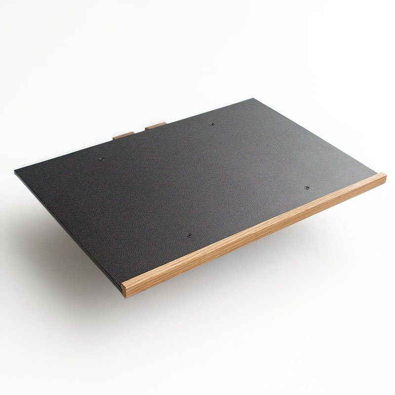 Work Tray for 200-300 Series Wall Easels