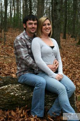 Josh & Lindsey